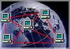Internet Red Mundial de Computadoras
